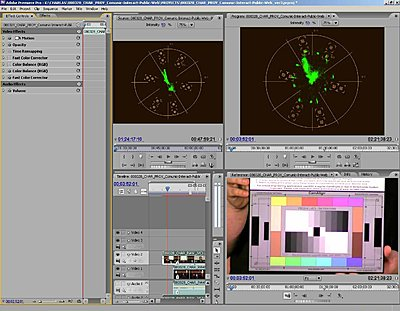 How to color correct using vectorscopes and waveform monitors???-frontbox-vectorscope.jpg