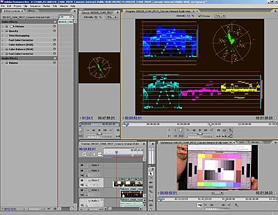 How to color correct using vectorscopes and waveform monitors???-frontbox-vectorscope2.jpg