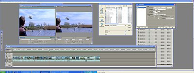 keeping my aspect ratio when exporting... p.pro 1.51-screenshot-ppro-codec.jpg