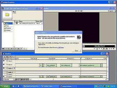 premiere error-error.jpg