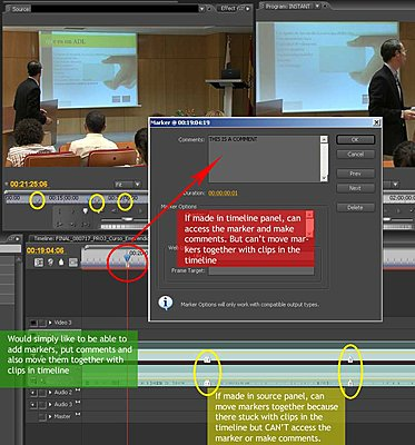 CS3 How to move markers together with video clips in timeline?-marker-problem.jpg