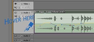 Premiere Specific Tasks-audio-image.jpg
