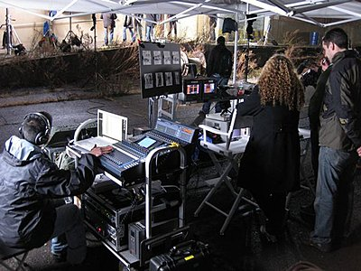 Location Sound Mixing Board?-aviom_shes-got-look-2.jpg