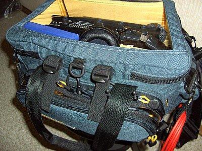 mixer bags-psc-dv-promix-3-kata-sundo-1-001.jpg