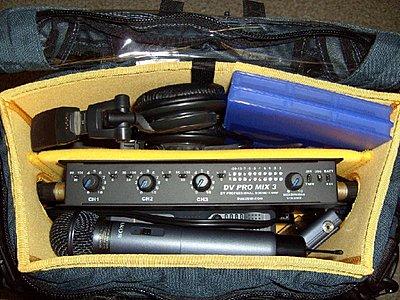 mixer bags-psc-dv-promix-3-kata-sundo-1-002.jpg