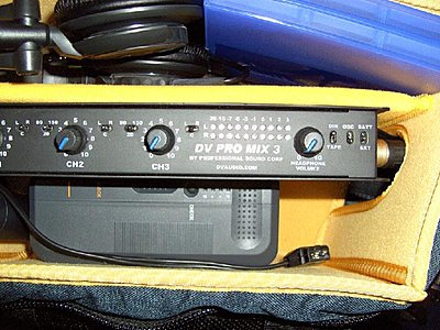 mixer bags-psc-dv-promix-3-kata-sundo-1-003.jpg
