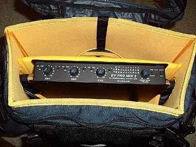 mixer bags-psc-dv-promix-3-kata-sundo-1-004.jpg