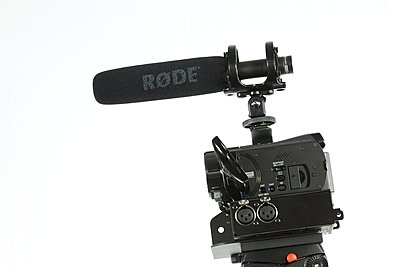 Help - NTG-2 On-Camera Kit Versus VideoMic-ntg1.jpg