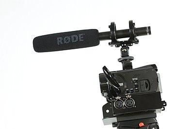Help - NTG-2 On-Camera Kit Versus VideoMic-ntg2.jpg