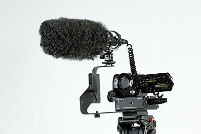 Help - NTG-2 On-Camera Kit Versus VideoMic-_mg_0330.jpg