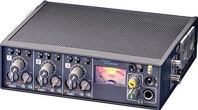 Tascam KST2000 Mixer-tcm_kst2000-2.jpg