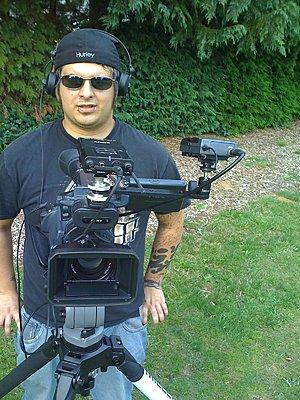 Sennheiser G2 on cam mounting solutions-img_0947.jpg