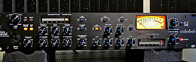 Audio EQ Settings For Voice And Music Mix?-img_0005.jpg