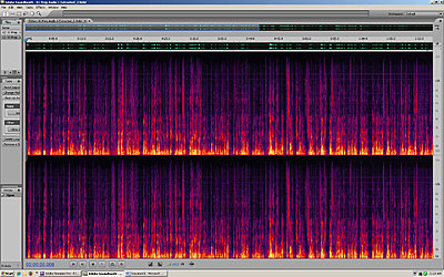 Odd spectrum noise from Sennheiser ew100-sennheiser-audio.jpg