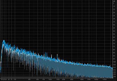 Excessive PCM-D50 noise level?-senn-10-.jpg