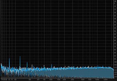 Excessive PCM-D50 noise level?-senn-10-off.jpg