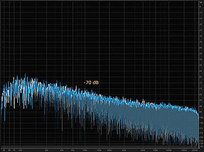 Excessive PCM-D50 noise level?-sonyingain10.jpg