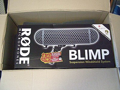 Rode Blimp Unboxing-rode-blimp-unboxing-2.jpg