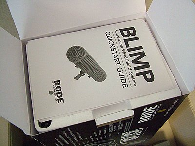 Rode Blimp Unboxing-rode-blimp-unboxing-3.jpg