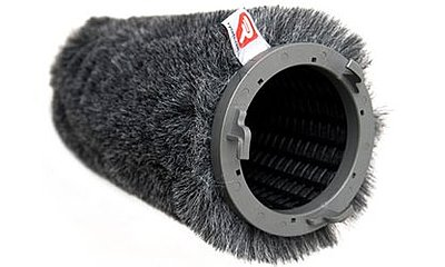 Rode Blimp Unboxing-rycote-paint-roller.jpg