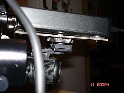 skinny mic, fat holder on camera-10-wireless-mount_small.jpg
