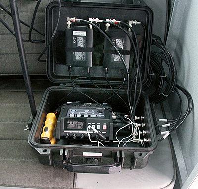 Review in progress: Edirol R44-audio_box.jpg