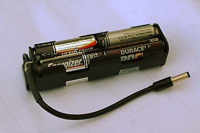 battery power options for mic pre-amp?-bat_pak.jpg