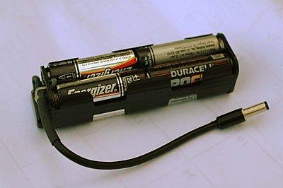 battery power options for mic pre-amp?-bat_pak.jpg