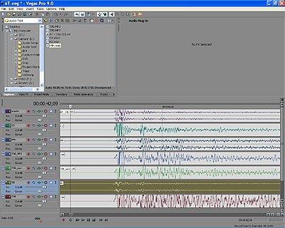 Sync Test: CX, H4n, H2, irivers-sync_in.jpeg