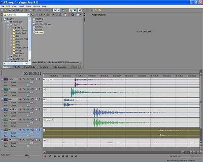 Sync Test: CX, H4n, H2, irivers-sync_out.jpeg