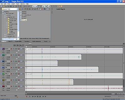 Sync Test: CX, H4n, H2, irivers-795.jpeg