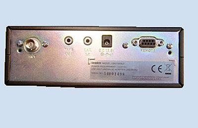 How to capture 2-way radio traffic-ubc780xlttyl.jpg