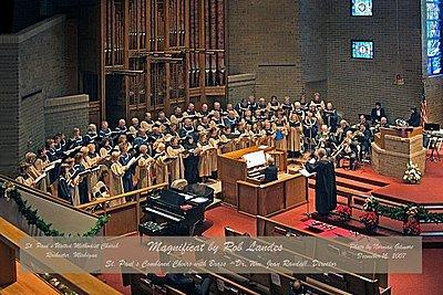 Recording an organ recital-magnificatphoto2.jpg