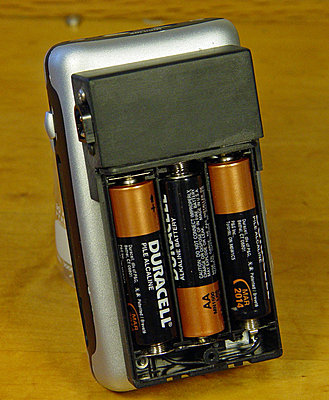 Converting a Microtrack to AA batteries-pic3.jpg