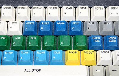 novie question: loud/quiet/loud troubles!-editor-keys-low-res.jpg