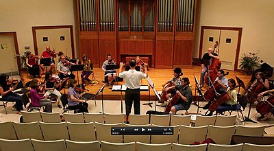 Recording an Orchestra with 3 Microphones?-screen-shot-2010-06-24-5.58.23-am.jpg