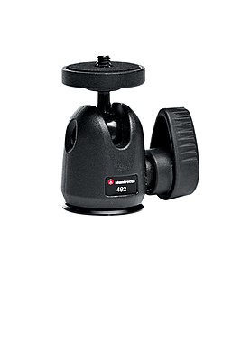 Cheapest way to mount Zoom H4N on DLSR's-492.jpg