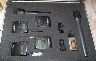 Which of these Sennheiser wireless mics is best for interviewing?-sound-case-2.jpg