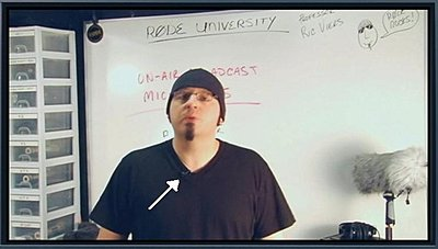 Mic used in Rode University classroom?-screen-capture.jpg