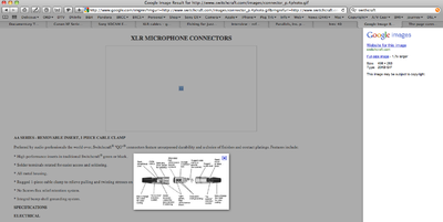 XLR cables - good brand?-screen-shot-2010-08-05-11.06.08-am.png