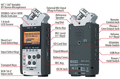 Preamp noise comparison of field recorder (Zoom H4/H4n and Edirol R-4)-h4n_27-1-.jpg