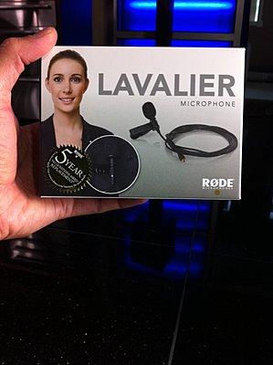 New RODE Lavalier-rode-lavalier-dvestore.jpg