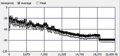 Noise Removal - camcorder - please help!-noiseprint.jpg