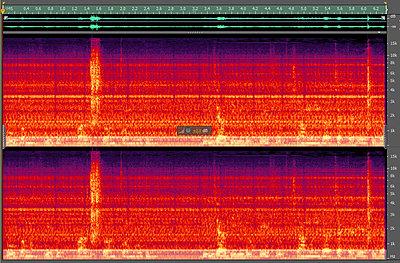 Noise Removal - camcorder - please help!-noiseplot.jpg