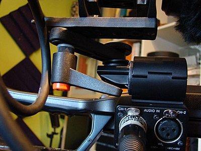 Rycote Invision Video - Mini Review-invision_rubberwasher.jpg