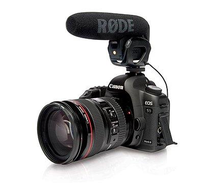 RODE Videomic Pro-videomicpro_onslr__37949_zoom.jpg