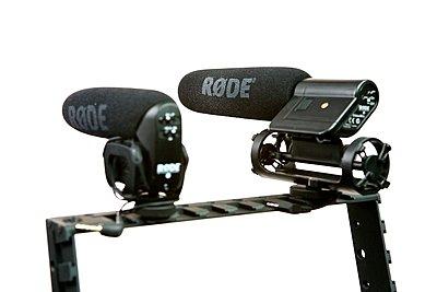 RODE Videomic Pro-vidmics-1.jpg