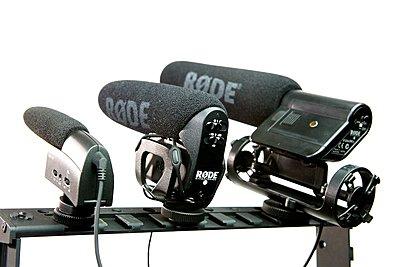 RODE Videomic Pro-vidmics-2.jpg
