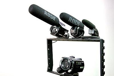 RODE Videomic Pro-vidmics-3.jpg