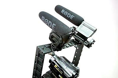 RODE Videomic Pro-vidmics-4.jpg